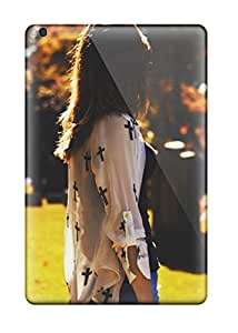 Jairo Guzman's Shop Special Skin Case Cover For Ipad Mini, Popular Mood Phone Case 8298496I57942297