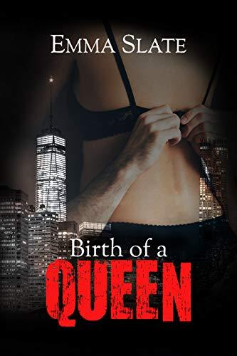 (Birth of a Queen (SINS Series Book 2))