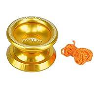 Yo-Yos Product