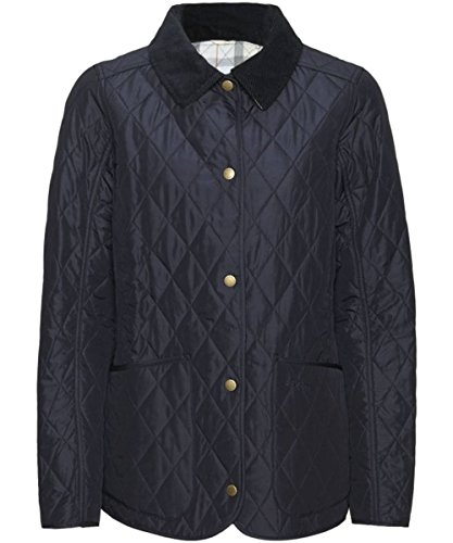 Barbour Clothing - 8
