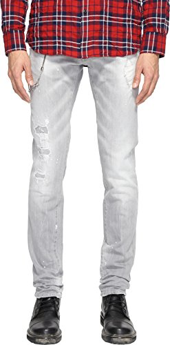 dsquared2 Mens Jeans - 3
