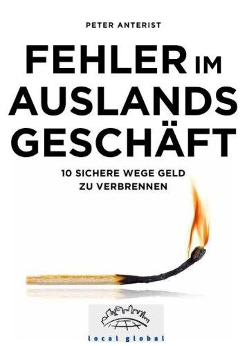 GERMAN-ENGLISH MILITARY DICTIONARY