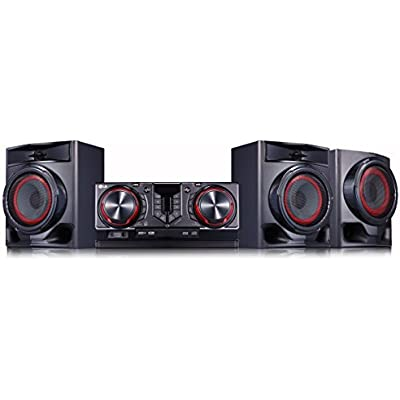 lg-electronics-cj45-home-theater