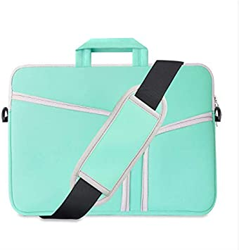 "12/"" Laptop Case Bag Cover For Samsung Acer Google 11.6/"" Chromebook Tablet Xmas"