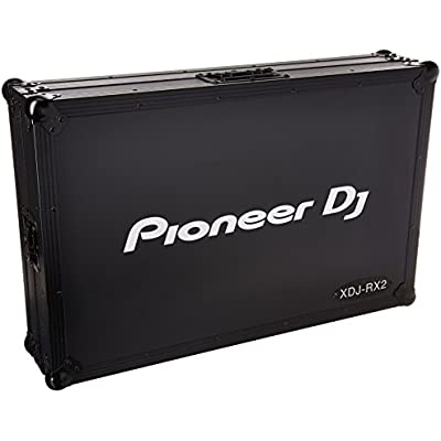 pioneer-dj-djc-fltxdjrx2-flight-case