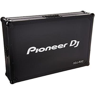 pioneer-dj-djc-fltxdjrx2-flight-case
