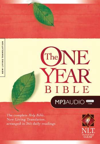 B-NL-TYN 5M (Bible Nlt): Amazon.es: Busteed, Todd: Libros en ...