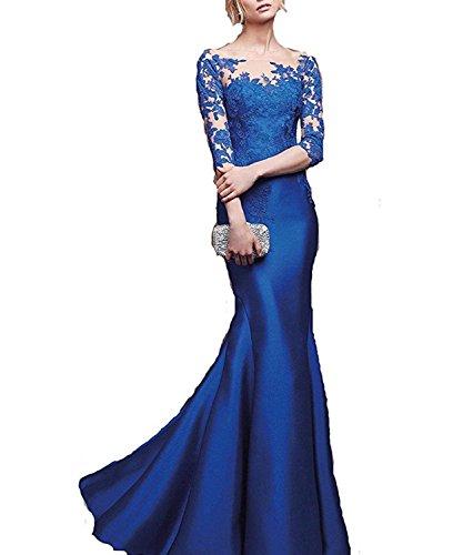 10 best celebrity wedding guest dresses - 1