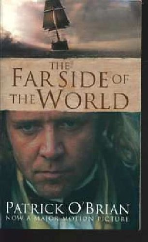 The Far Side of the World ebook