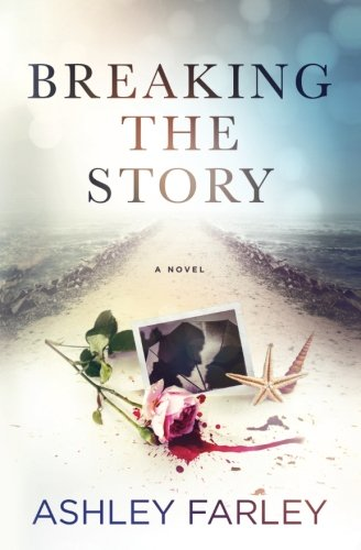 Breaking the Story (Scottie's Adventures) (Volume 2)