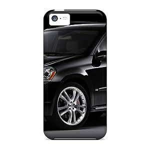 linJUN FENGExcellent Design Cars S (62) Phone Cases For ipod touch 5 Premium Cases