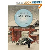 A History of East Asia byHolcombe
