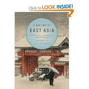 Download A History of East Asia byHolcombe pdf