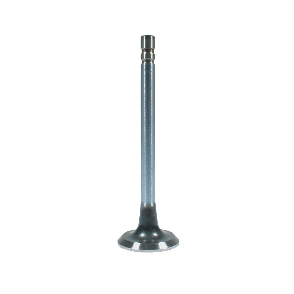Brodix Cylinder Heads BR81138 Exhaust Valve - Set of 8 BR 81138