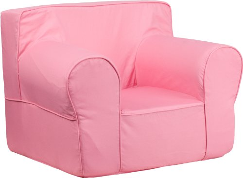 Gg Fabric Chair - 7
