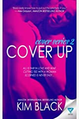 Cover Up (Cover Series) (Volume 2)