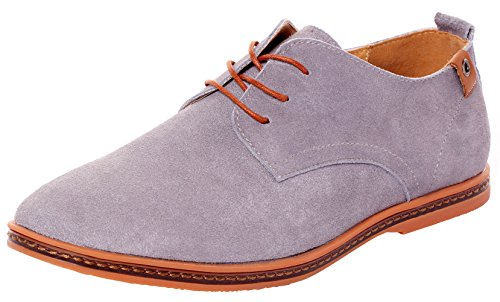 serene-mens-fashion-comfortable-soft-sole-suede-lace-up-casual-oxford-shoes9-dmusgrey