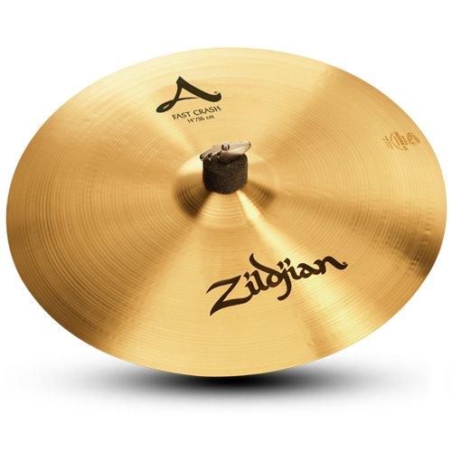 Zildjian-A-Series-14-Fast-Crash-Cymbal