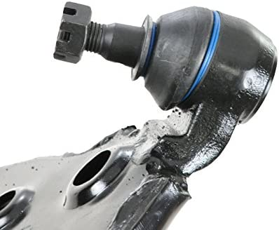 Rear Upper Control Arm with Ball Joint Left Right LH RH for Suzuki Sidekick X90