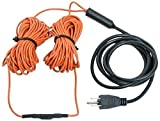 JumpStart Soil Heating Cable, 48-Feet by Jump Start