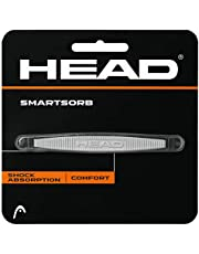 HEAD Unisex– Erwachsene Smartsorb Griffband