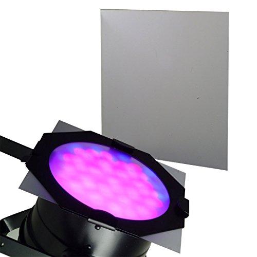 american dj df 64 deffussion filter for par 64 led. Black Bedroom Furniture Sets. Home Design Ideas