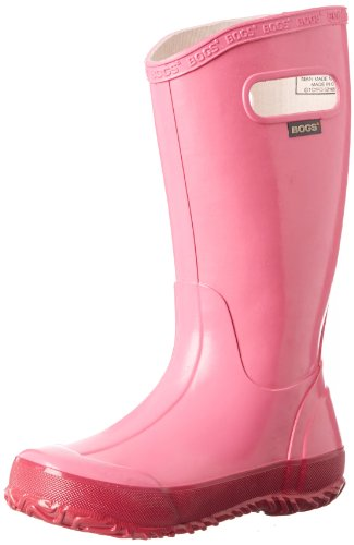 Bogs Rainboot Pull-On Boot (Toddler/Little Kid/Big Kid)