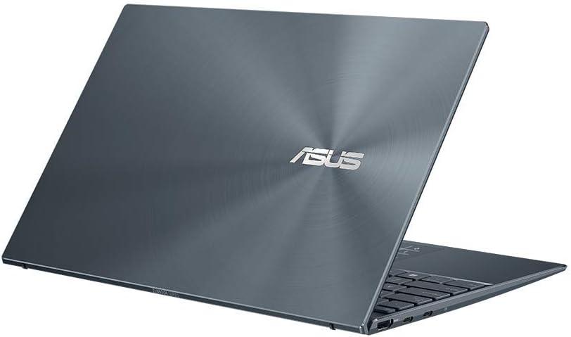 ASUS ZenBook 14 UM425IA-HM101T / 14