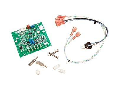BUNN 32400.0001 Digital Timer Kit Dgtl-240 Volt (with Adapter)