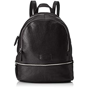Liebeskind Berlin Women's Essential Lotta Backpack Small Backpack Handbag