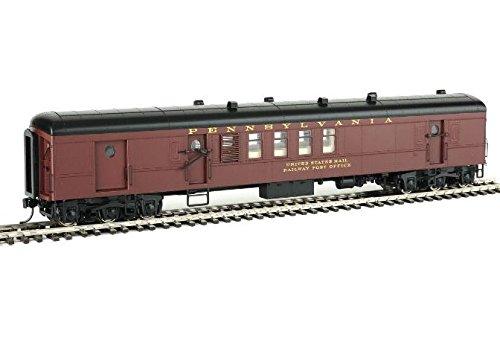 70-prr-bm70n-rpo-baggage-standard-rtr-1960s-broadway-limited-pennsylvania-railroad-tuscan-black-dulu