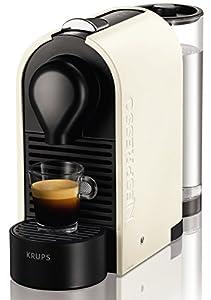 krups xn 2501 nespresso u kapselmaschine 0 design follows function. Black Bedroom Furniture Sets. Home Design Ideas