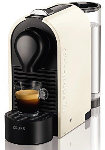 Nespresso-U-Creamy-white-beige-XN2501-P4-Krups-Cafetera-monodosis-19-bares-Mquina-Tctil-Depsito-modular-Color-blanco-perla