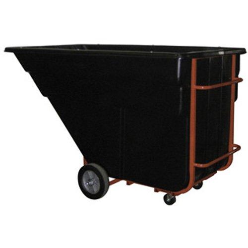 Rubbermaid Commercial Products FG102300BLA Motorized Tilt...