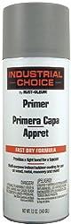 Rust-Oleum 1667830 1600 System Multi-Purpose Enamel Spray Paint, 12-Ounce