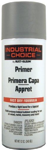 rust-oleum-1680830-1600-system-multi-purpose-enamel-spray-paint-12-ounce-gray-primer