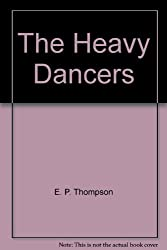 The Heavy Dancers