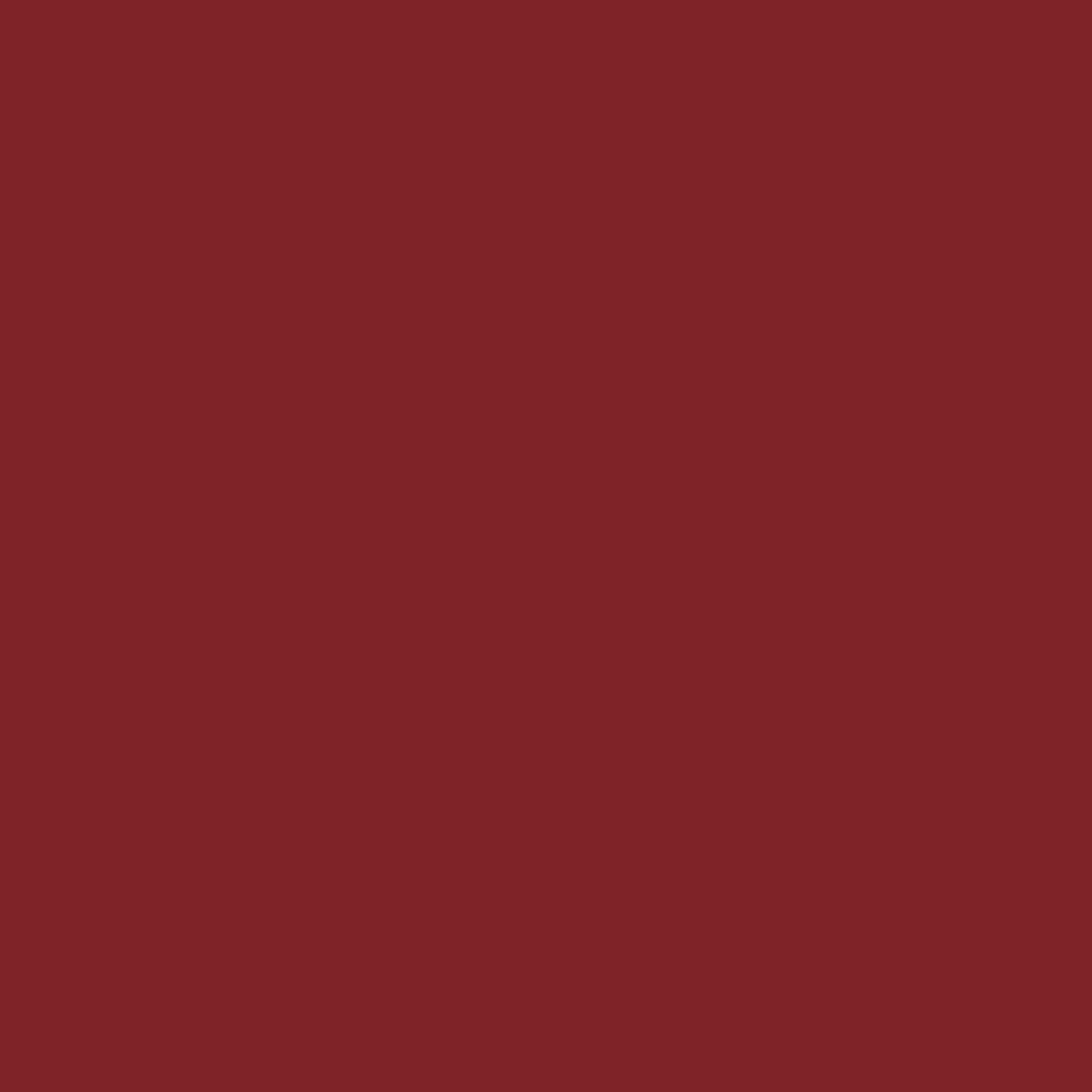 Quadratisches Falt-Karten-Set I 15 x 15 15 15 cm - mit Brief-Umschlägen & Einlege-Blätter I Royalblau I 75 Stück I KomplettpaketI Qualitätsmarke  FarbenFroh® von GUSTAV NEUSER® B07D4FVGFV Grukarten & Einladungsumschlge Verpackungsvie 37c401