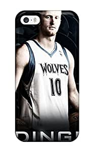 Hot minnesota timberwolves nba basketball (14) NBA Sports & Colleges colorful iPhone 5/5s cases