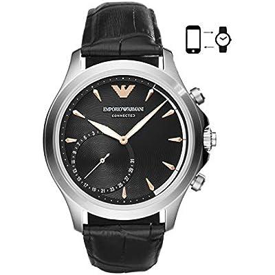 emporio-armani-hybrid-smartwatch