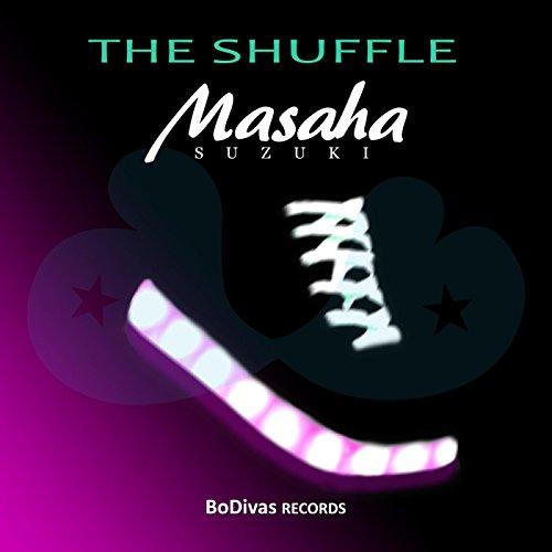The Shuffle