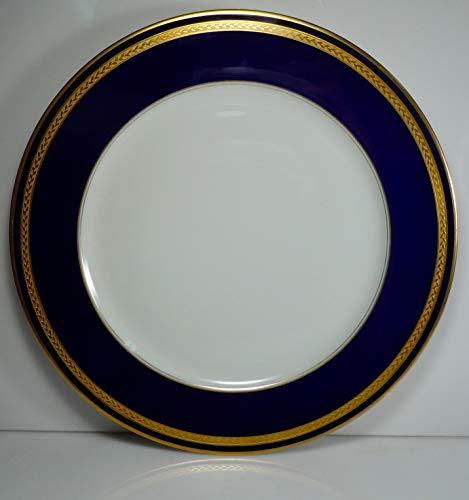 Hutschenreuther Monarch Dinner Plate 10 5/8