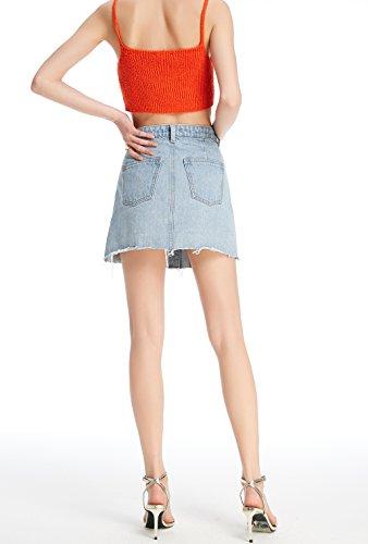 Jeans Blue Blue TieNew Donna Jeans Jeans TieNew Donna TieNew gpaxwfRfq