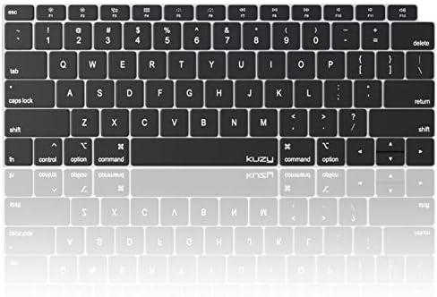 Kuzy Keyboard Protective Protector Accessories