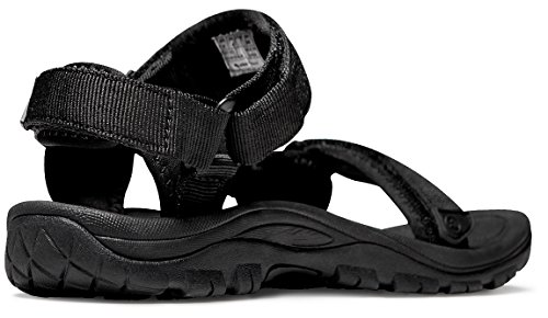 ATIKA AT-W111-KLB_Women 6 B(F) Women's Maya Trail Outdoor Water Shoes Sport Sandals W111 (True to Size) by ATIKA (Image #3)