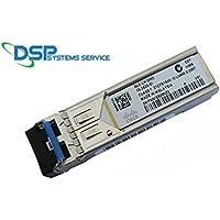 Genuine Cisco GLC-LH-SMD SFP Transceiver Model Gbic 10-2625-01