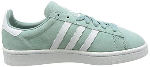 Light Grey 8 adidas Campus Size BZ0082 5 Blue Color IqIgTv