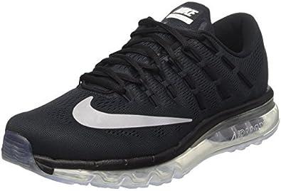 Nike Air MAX 2016, Zapatillas de Running para Hombre: Amazon.es: Zapatos y complementos