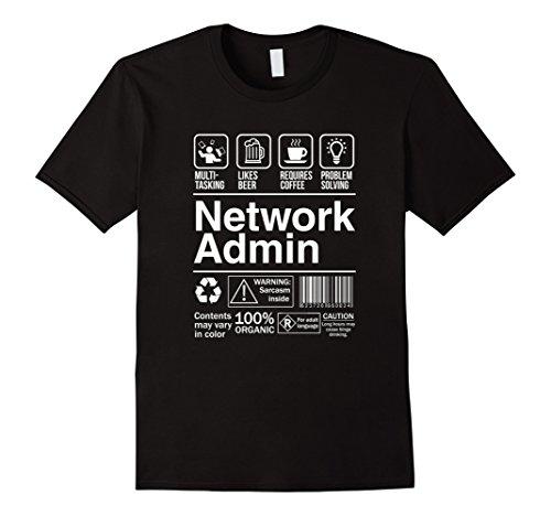 mens-network-admin-shopping-label-problem-solver-t-shirt-large-black
