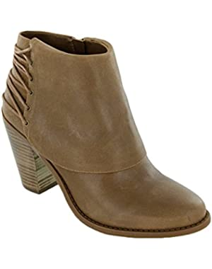Women's Calvey Boot